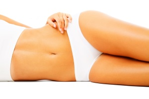 Ultrasound Therapy for Skin Tightening