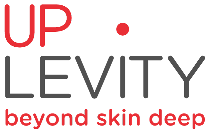 Uplevity Logo
